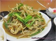 干豆腐炒め定食・日替わりランチ850円☆特一級厨師の中国料理「天天香(テンテンシャン)」@浦和