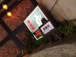 六本木 香妃園のビーフカレー