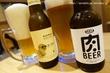 【横浜駅肉バル】肉×クラフトビール×炭水化物が魅力的な肉バルChacha。