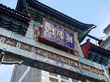 【中華料理】爽やかな辛さの、元祖白麻婆豆腐のお店【心龍:横浜中華街】