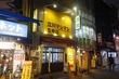 御茶ノ水駅チカで二郎インスパイア系ラーメン&マシライスが美味しい「立川マシマシ5号店」まとめ