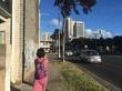 ハワイNo1と思われる観光客皆無のインド料理店。
