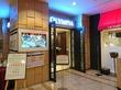 食べ放題テーマパークにワクワク&パクパク!大阪新阪急ホテル オリンピア