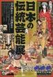 「日本の伝統芸能展」 三井記念美術館