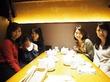 【子連れランチ】個室でゆっくりとできる「創作酒庵 彩蔵 池袋サンシャイン通り店」 ☆
