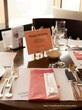 ストロベリーパフェとフルコースランチ♡横浜ベイシェラトンBay View