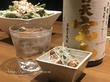 秋葉原で休日飲み!! 全席個室の居酒屋 個室と和食 和菜美 秋葉原店!