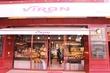 【渋谷】「Brasserie VIRON(ブラッスリー・ヴィロン)」でバゲットを買った話