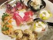 【福岡】イタリアン&和食のコバコ店♪@わいんとお酒とお料理 うりぼう