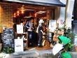 ソークス(SOAKS)/中目黒駅から3分★目黒川沿いにある、ドーナツやパンケーキが人気のショップ&カフェ!