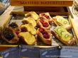 おもちかえりパン@Torch.bakery