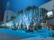 [冬のイベント] マークイズとグランモール公園のクリスマスツリーやイルミネーションの見どころ!開催イベントとスケジュールは?