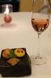 フレンチレストラン『ICONIC』でバースデー@銀座2(銀座ベルビア館)