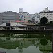 カフェーパウリスタ(銀座)、松竹庵(人形町)