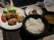 Craft Tap&BBQ Station 生麦みなみ風 ~クラフトビール、地酒、炭火焼き料理のお店がNEW OPEN~