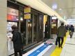 「斑鳩(いかるが)」(東京駅/ラーメン)