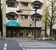 川崎・ラモドール 美味しいコーヒーは300円♪ 古き良き喫茶店です。