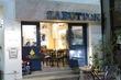 【麻布十番】寝られるゲストハウスが楽しい!ホテル内にあるほっこりカフェ「ザブトン (Zabutton)」