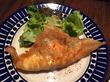 【水道橋】チュニジアの揚げ餃子「ブリック」が食べられる「アラビック酒場TAMTAM」