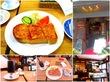 ピザトースト発祥の店、日比谷の珈琲館 紅鹿舎でモーニング
