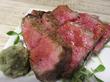 【福岡】お肉と野菜と肉山カレーのコース♪@肉山 福岡
