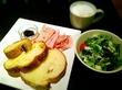 東京駅ヤエチカ『サンドッグイン神戸屋 八重洲店』◆東京で神戸の味from大阪