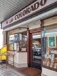 西横浜・藤棚商店街のコロラド♪