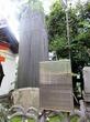 浅草文庫と東京職工学校(蔵前散歩2)
