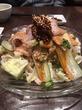 安くて、でも衝撃的なメニュから目が離せない!ランチもお薦めな赤坂トップレベルの中華料理店、夏のメニュが始まった(^O^)/(四川雅園 (しせんがえん)@赤坂)