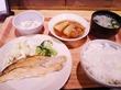 """タニタ・・・おそろしい子!! 「タニタ!」が「バルス!」に勝つか?! 丸の内""""タニタ食堂"""""""