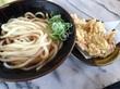【爆食ツアー2015.5.24】4件目「がいな製麺所 加西店」