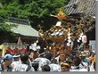 三社祭【5月15日(金)・16日(土)・17日(日)】