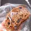 アヒルストア@富ヶ谷でパンをゲット♪
