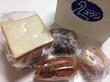 【銀座】スワンベーカリーの優しいパンたち~美味しかった♪♪