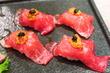 【大門】A5和牛が破格!コスパ抜群の焼肉新店はデートや肉女子会にピッタリ「焼肉2+9 (にたすきゅう)」