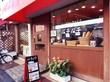 ベーカリーショップ パチパチ/もしや激戦区?! 京町商店街にあるベーカリー、ランチに最適な焼きたてパンがずらり!!!