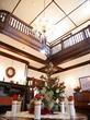 山手111番館@横浜山手西洋館世界のクリスマス2015