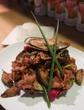 「食べログ・タイ料理」で全国2位! その栄誉とは裏腹に、実はシンプルな調理法でも、お客を唸らせる事ができる名店なんです♪ 東中野・ロムアロイ