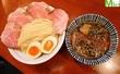 自家製麺 麺食堂88(はちじゅうはち)