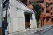 麺劇場 玄瑛 (げんえい) ラーメン 福岡市 博多