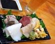 麺哲支店 麺野郎 at 大阪府池田市豊島南1-10-3