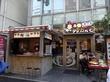 我が家のGWの過ごし方①・新大久保『春川チーズタッカルビ』~上野へ