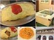 元祖オム巻き!裏浅草にある創業1903年の老舗喫茶店デンキヤホール
