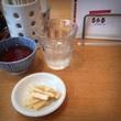 福岡 最強の定食屋さん