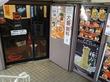 大勝軒まるいち@新宿東口の汁なし担々麺