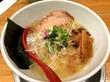 麺屋 燕 (2回目)
