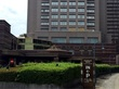ウェスティンホテル東京 ザ・テラス