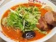 よってこや&太陽のトマト麺&ビースト新商品 メディア試食会☆