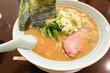 【仙台】3度食べたらやみつき?!地元に愛される、濃厚醤油スープのらーめん。「らーめん堂仙台っ子 国分町店」