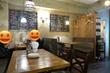 御徒町ワイン食堂パパン@ぽん多本家そば(上野三丁目) 昼ベロセットのあるお店(6/25開店!)